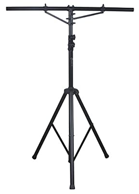 ADJ Products Lts-2 Stage Light Accessory