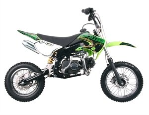 Dirt Bikes For 12 Year Olds Dirt bike cc Manual Clutch