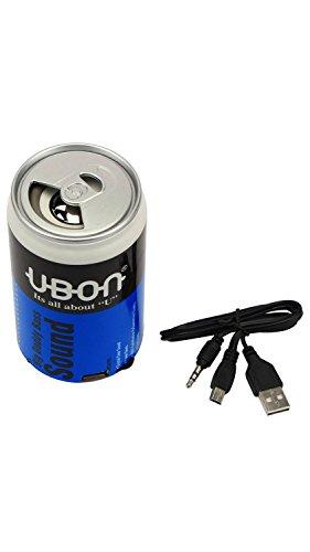 UBON BT-11 Portable Speaker