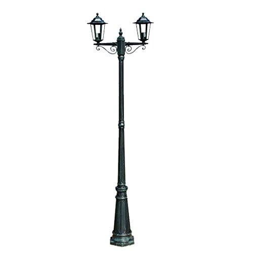lampione-lampada-da-esterno-con-2-lanterne-per-giardino-ingresso-viale-h230-cm