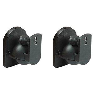 how to open a floor mount speakers