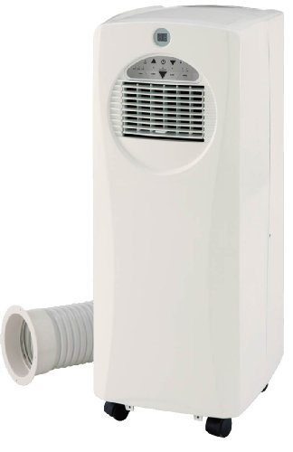 Spt 9000 BTU Slimline Ac with Heater (Slimline Air Conditioner compare prices)