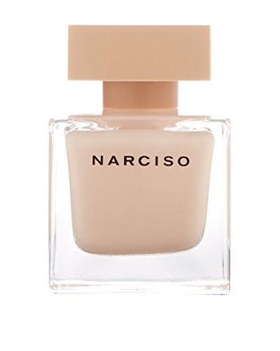 Narciso Rodriguez Eau De Parfum Mujer Poudrée 50.0 ml