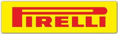 aufkleber-wahlbar-adhesivo-sticker-fur-auto-und-motorrad-pirelli-4-15-x-4-cm-aufkleber-autocollant