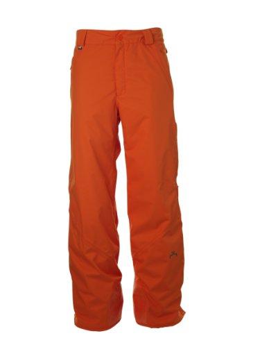 powderhorn-cisco-pantalon-de-ski-pour-homme-xl-orange-orange