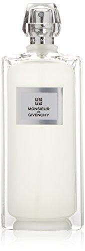 monsieur-de-givenchy-eau-de-toilette-spray-for-men-100ml