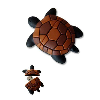 4gb-novelty-cute-turtle-usb-20-flash-drive-data-memory-stick-device