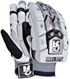 CA Men's Plus 12000 Large Criket Batting Gloves