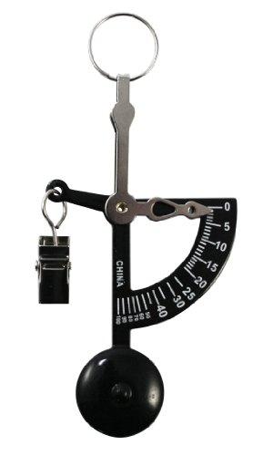AWS aMWHAND-bLK 100 g/4 oz american weigh balance-main noir