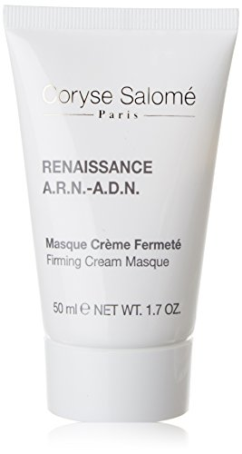 Coryse Compétence Salome Anti-Age crema rassodante Masque Rinascimento 1er Pack (1 x 50 ml)