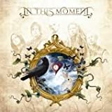 echange, troc In This Moment - The Dream