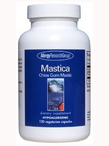 allergy-research-mastica-500-mg-120-caps