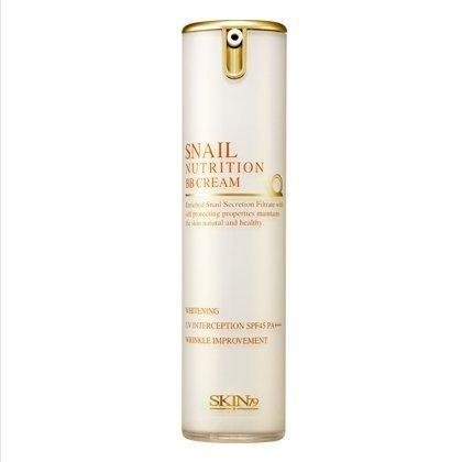 Skin79 Snail Nutrition Bb Cream (Spf45/Pa+++) 15G