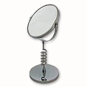 Kosmetikspiegel online kaufen - Amazon schminkspiegel ...
