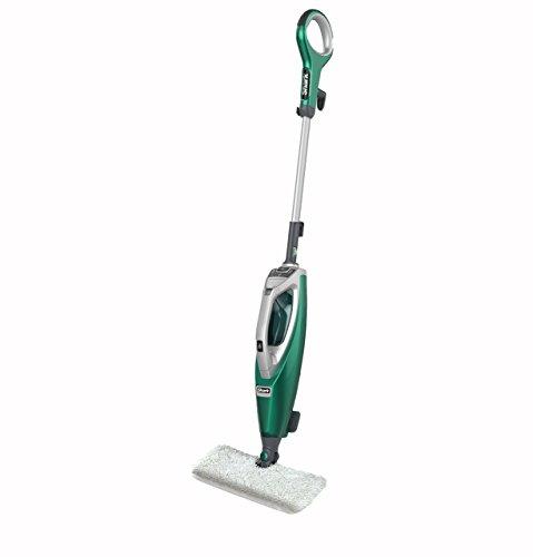 Shark-2-in-1-Blast-Scrub-Steam-Pocket-Mop