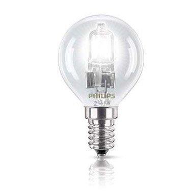 12-gls-28w-35w-golf-ball-e14-ses-small-edison-screw-halogen-ecoclassic-p45-energy-saving-dimmable-li