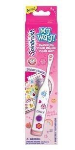 arm-hammer-arm-hammer-spinbrush-kids-my-way-toothbrush-1-each-by-arm-hammer