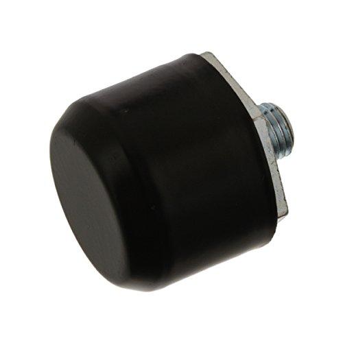 febi-bilstein-40520-filter-fur-retarder