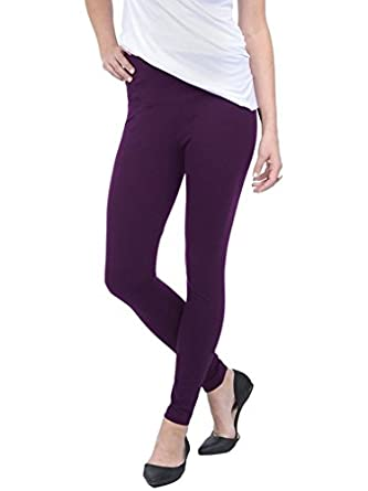 Lysse leggings for women - Tight Ankle Legging (Style#1219)