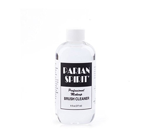 parian-spirit-makeup-brush-cleaner-237ml