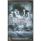 echange, troc Donnie Darko [VHS]