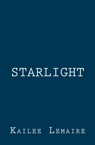 Starlight (Volume 1)