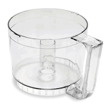 Cuisinart Work Bowl Food Processors (Cuisinart 7 Bowl compare prices)