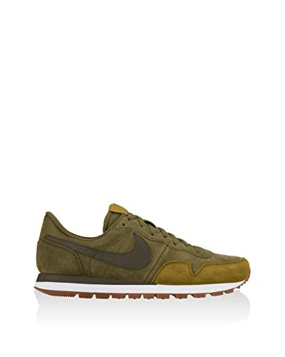 Nike Zapatillas Air Pegasus 83 LTR