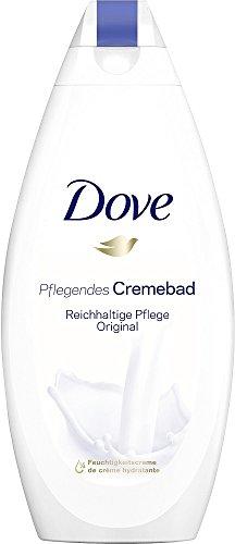 dove-nourrissant-de-bain-creme-riche-soin-original-lot-de-4-4-x-750-ml