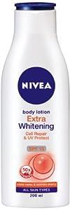 Nivea Body Extra Whitening Body Lotion