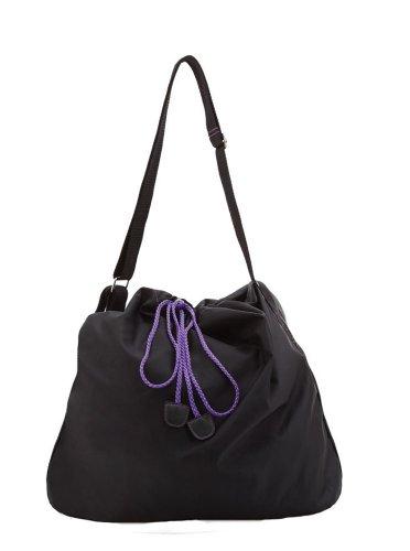 capezio-bolso-al-hombro-para-mujer-negro-negro-475cm-w-x-493cm-h-x-203cm-d