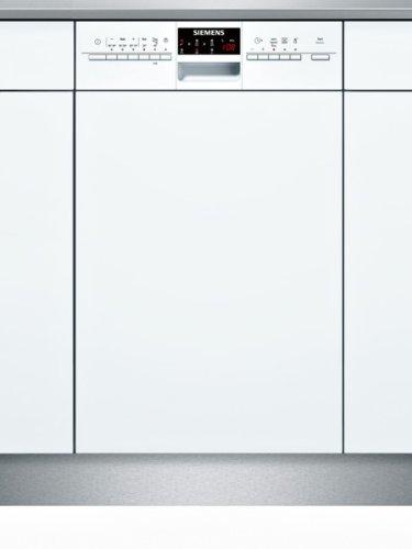 preisvergleich eu siemens w rmetauscher. Black Bedroom Furniture Sets. Home Design Ideas