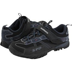 Shimano Men's Mountain Bike Shoe - SH-MT42NV (40)