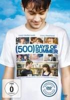 500-days-of-summer-edizione-germania