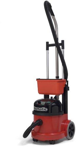 Nacecare Vacuum front-637875