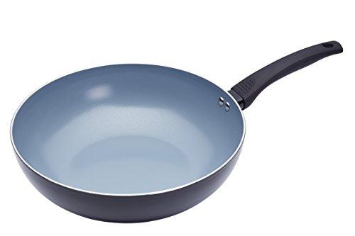 master-class-induction-wok-anti-adhesif-en-ceramique-eco-295-cm-292-cm