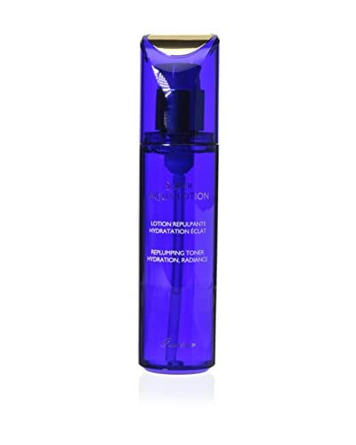 Guerlain Super Aqua Lotion, 5 oz.
