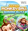 Super Monkey Ball: Banana Blitz