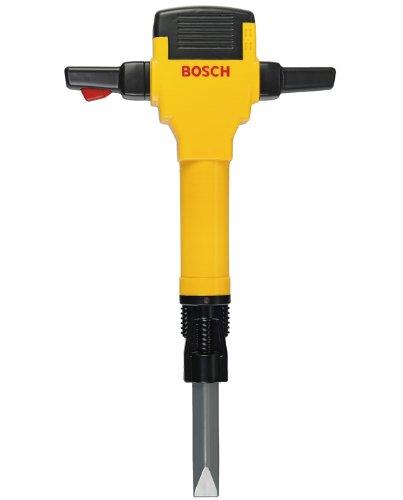 Bosch - Martillo perforador de juguete (Theo Klein 8405)