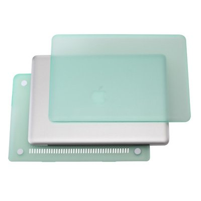 macbook pro case 15-2701055