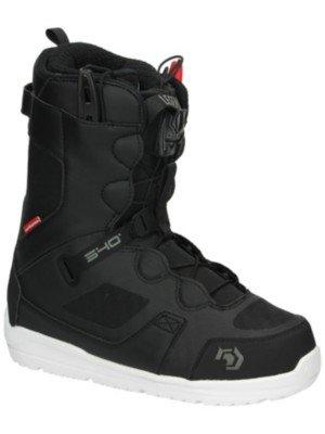 Boots-de-snowboard-pour-homme-Legend-SL