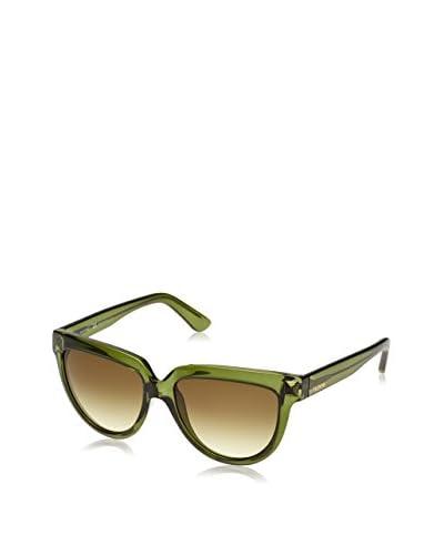 Valentino Sonnenbrille 724S_300 (57 mm) grün