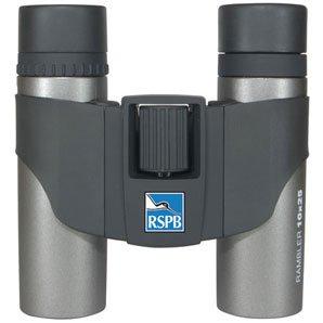 RSPB 8x25 Rambler Binoculars