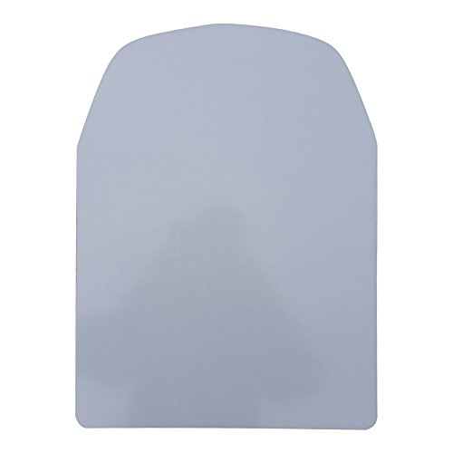stiffener-board-and-foam-pad-for-acu-3-day-assault-pack-white-stiffener-board