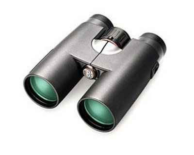 Bushnell Elite 8X42Mm E2 Black Roof Ed, Binoc Binocular 628042Ed