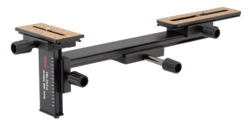 Kowa Tsn-Da3 St Short Type Universal Mount System Short For Straight Scopes