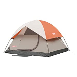 tents for under $100