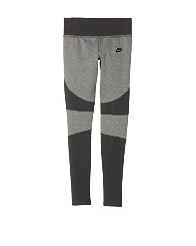 Nike Leggings Tech Fleece