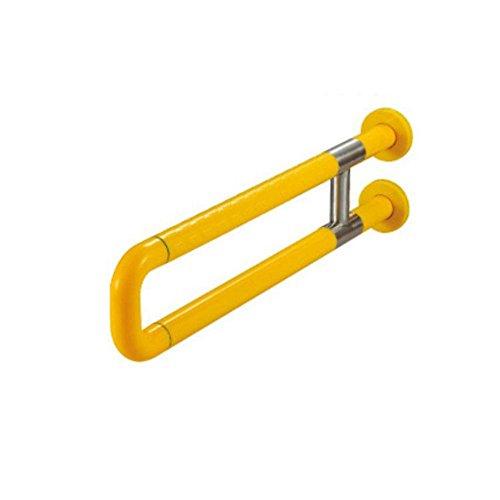 khskx-bathroom-handrail-anti-bacteria-nylon-handrails-stainless-steel-handrail-handrail-for-the-disa