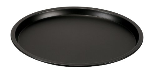 Guardini Moule à pizza anti-adhésif 28 cm
